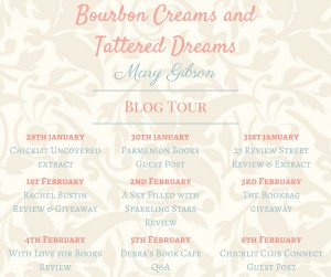 bourbon-creams-blog-tour