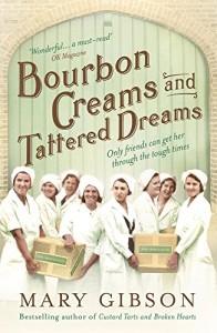Bourbon Creams pbk cvr thumb